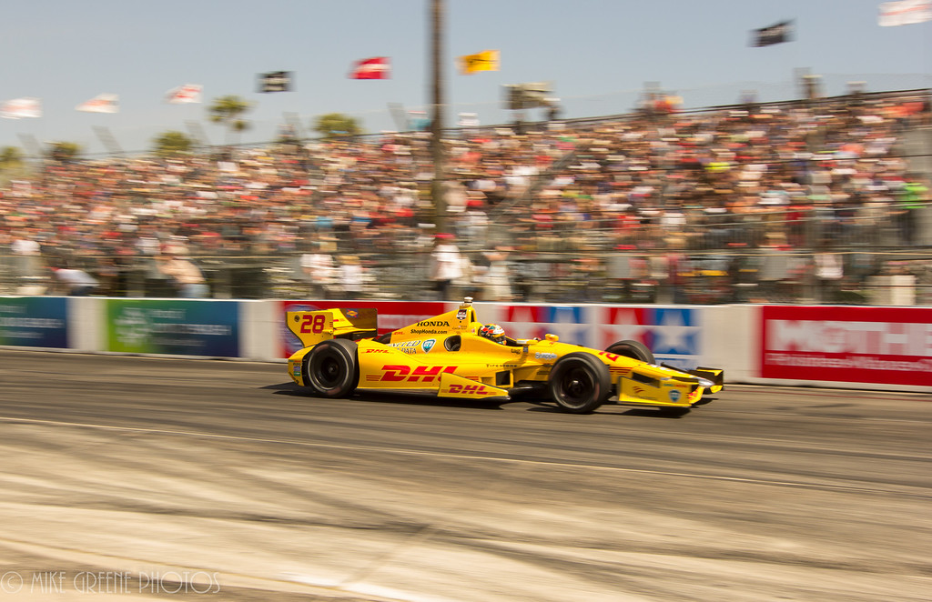 IMAGE: http://mikester.smugmug.com/Events-Automotive/2014-Long-Beach-Grand-Prix/i-FDjVLM3/0/XL/IMG_7828-XL.jpg