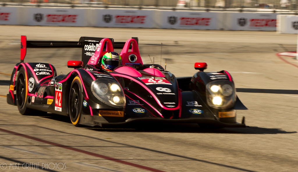 IMAGE: http://mikester.smugmug.com/Events-Automotive/2014-Long-Beach-Grand-Prix/i-MsB82ck/0/XL/IMG_0396-XL.jpg