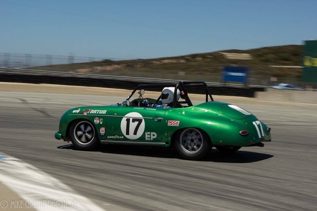 IMAGE: http://mikester.smugmug.com/Events-Automotive/Legends-of-Motorsport-2013/i-7t7Nw87/0/XL/IMG_2195-XL.jpg