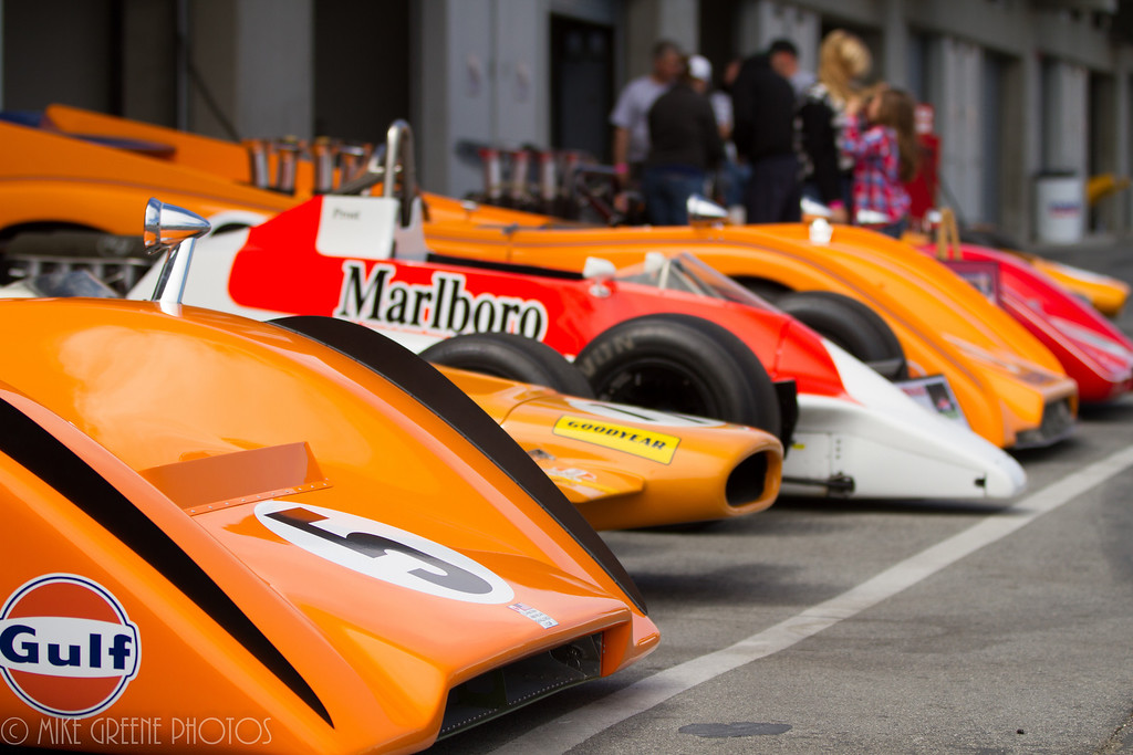 IMAGE: http://mikester.smugmug.com/Events-Automotive/Legends-of-Motorsport-2013/i-BcznjHG/0/XL/IMG_4916-XL.jpg