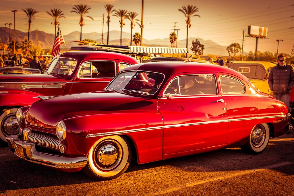 IMAGE: https://mikester.smugmug.com/Events-Automotive/60th-Annual-Holiday-Motor/i-6qZDRf7/0/XL/9C4A6999-XL.jpg