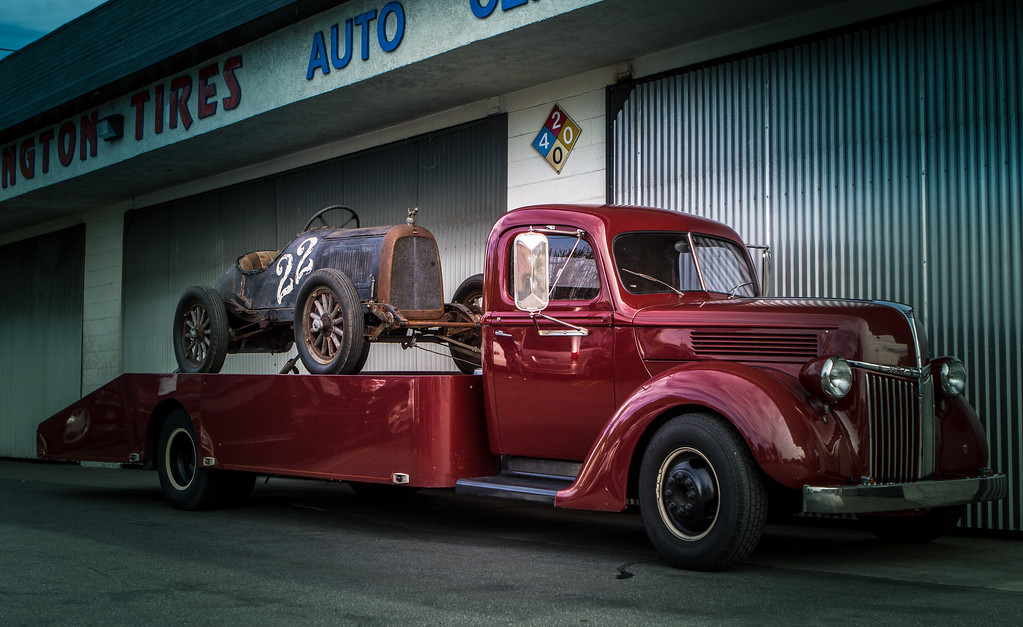 IMAGE: https://mikester.smugmug.com/Events-Automotive/60th-Annual-Holiday-Motor/i-K2pVrFC/0/XL/9C4A7057-XL.jpg