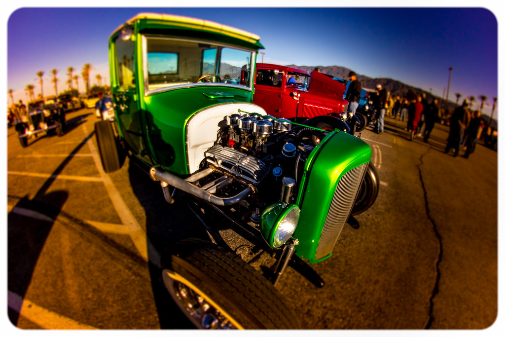 IMAGE: https://mikester.smugmug.com/Events-Automotive/60th-Annual-Holiday-Motor/i-tmhsxHD/0/XL/IMG_9514-2-XL.jpg