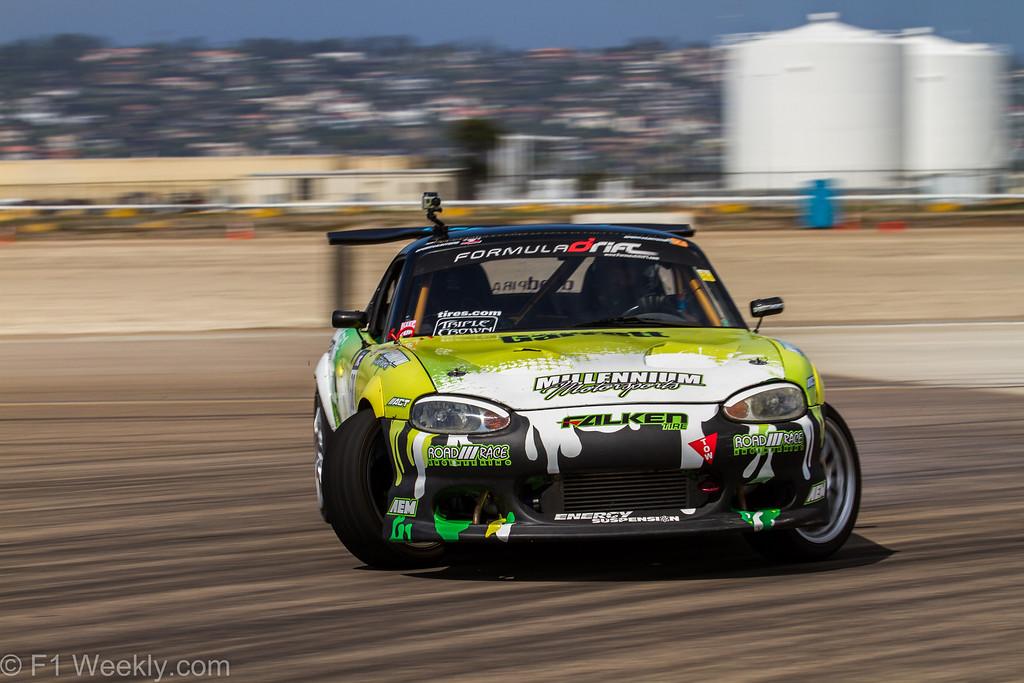 IMAGE: https://mikester.smugmug.com/Events-Automotive/Coronado-Fri-for-F1Weekly/i-pJSPxnM/0/XL/20120920-IMG_7803-XL.jpg