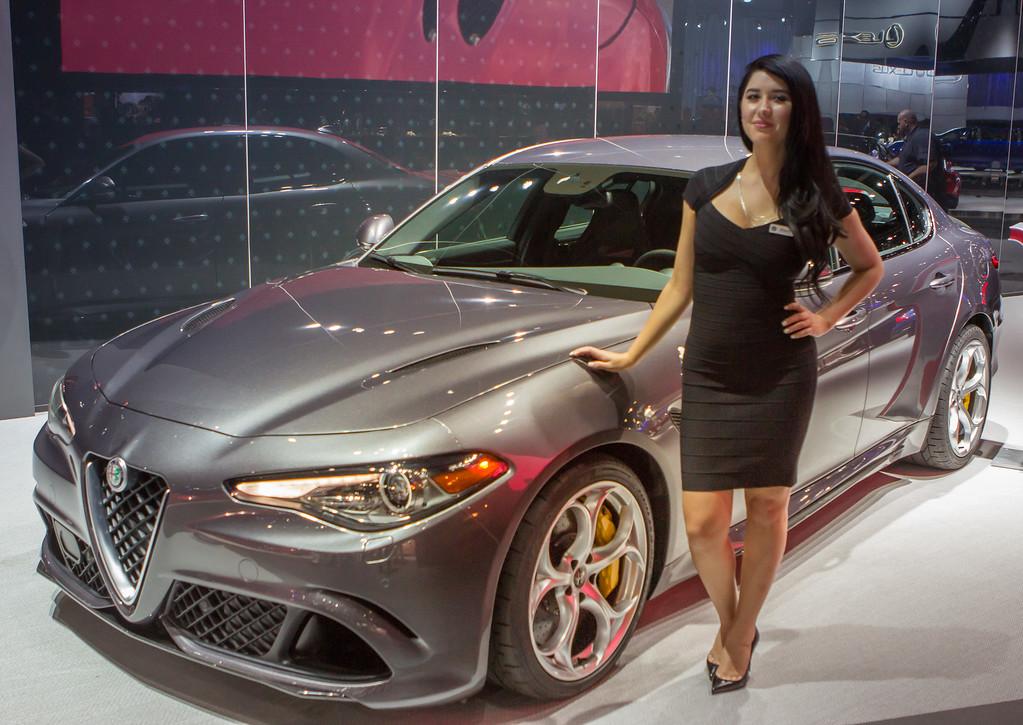 IMAGE: https://mikester.smugmug.com/Events-Automotive/Los-Angeles-Auto-Show-2015/i-FTGKq69/0/XL/IMG_9336-XL.jpg
