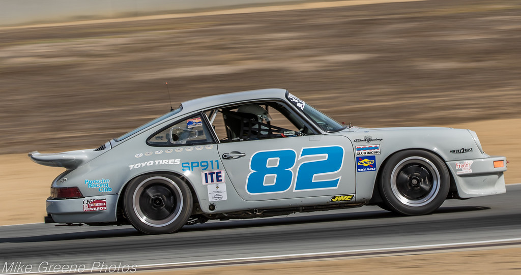 IMAGE: https://mikester.smugmug.com/Events-Automotive/Porsche-Rennsport-Reunion-V/i-4dsGzzZ/0/XL/9C4A5626-XL.jpg