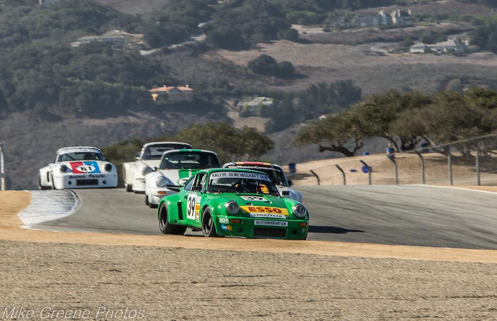 IMAGE: https://mikester.smugmug.com/Events-Automotive/Porsche-Rennsport-Reunion-V/i-9sBBFKX/0/XL/9C4A2598-XL.jpg