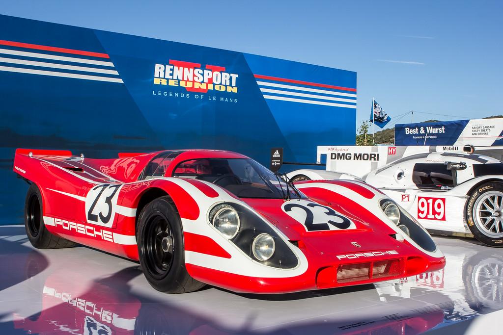 IMAGE: https://mikester.smugmug.com/Events-Automotive/Porsche-Rennsport-Reunion-V/i-RCc7tNm/0/XL/IMG_8437-XL.jpg