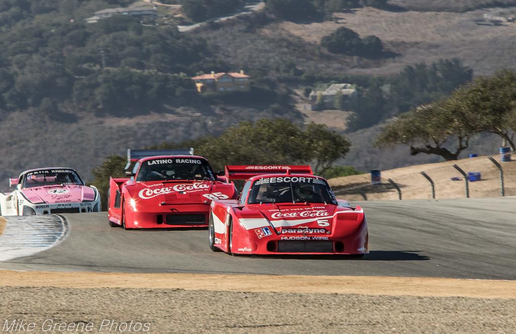 IMAGE: https://mikester.smugmug.com/Events-Automotive/Porsche-Rennsport-Reunion-V/i-Rs7zgmk/0/XL/9C4A2627-XL.jpg