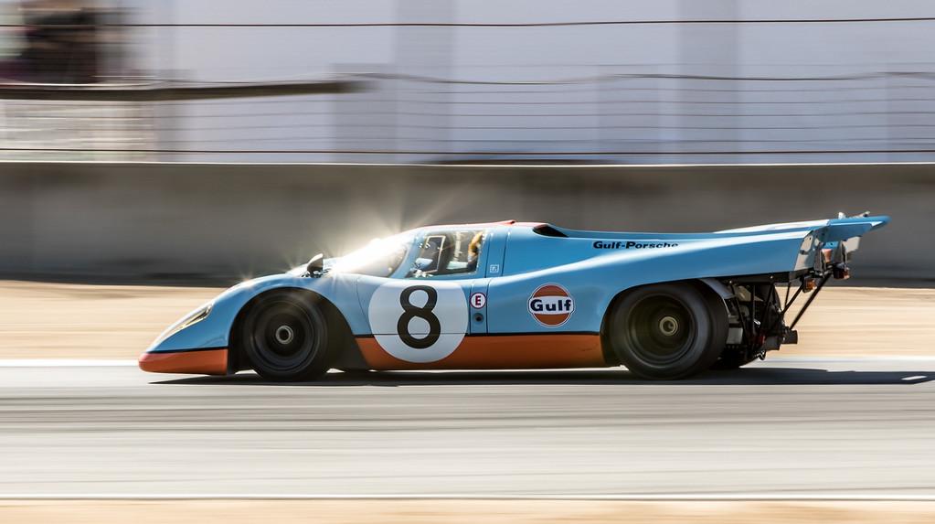 IMAGE: https://mikester.smugmug.com/Events-Automotive/Porsche-Rennsport-Reunion-V/i-dTZtqmQ/0/XL/9C4A8468-XL.jpg
