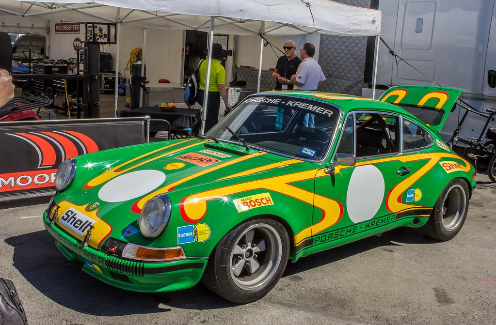 IMAGE: https://mikester.smugmug.com/Events-Automotive/Porsche-Rennsport-Reunion-V/i-jTp5g6P/0/XL/IMG_8680-XL.jpg