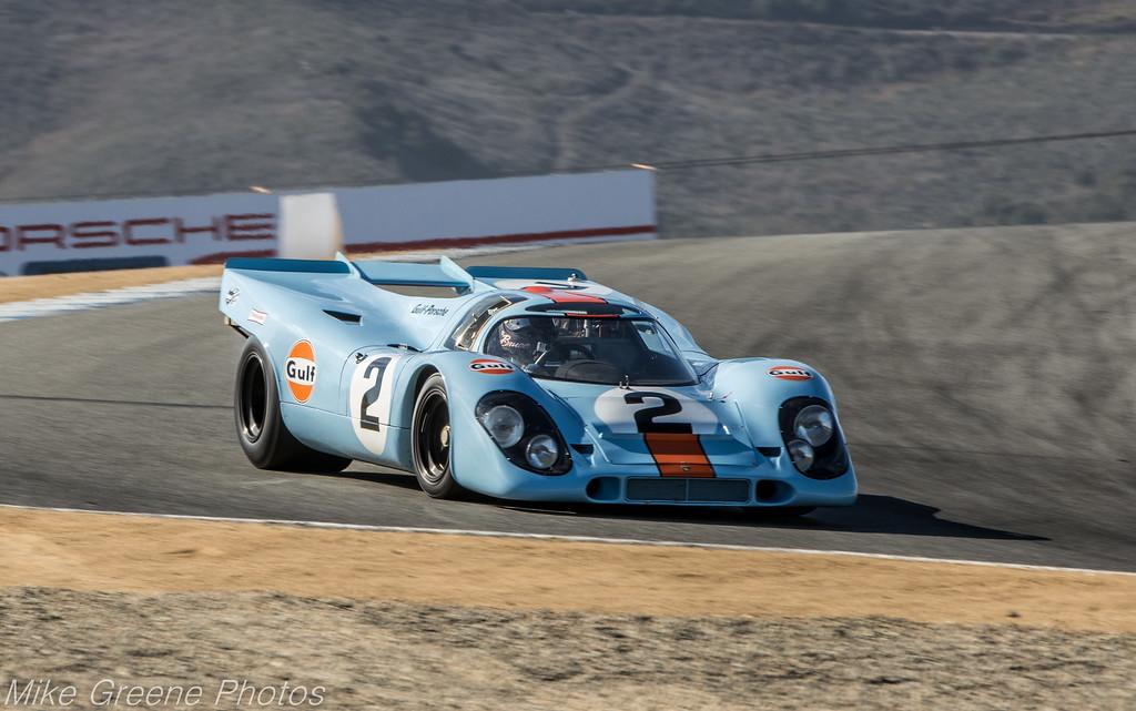 IMAGE: https://mikester.smugmug.com/Events-Automotive/Porsche-Rennsport-Reunion-V/i-qh7tXDf/0/XL/9C4A2510-XL.jpg