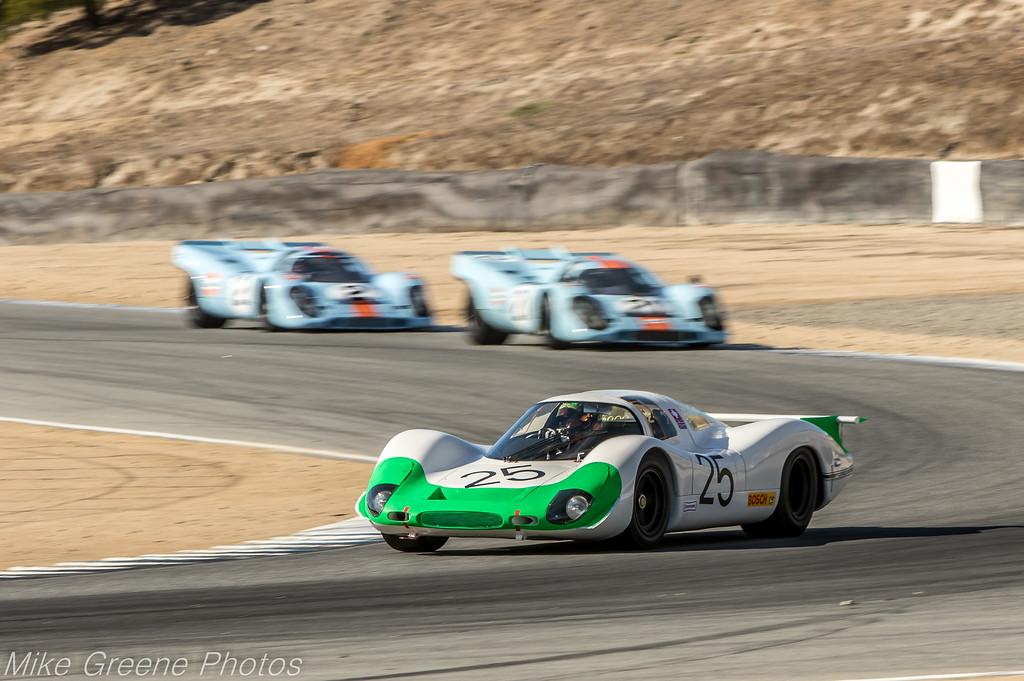 IMAGE: https://mikester.smugmug.com/Events-Automotive/Porsche-Rennsport-Reunion-V/i-tqzG7x5/0/XL/9C4A8042-XL.jpg