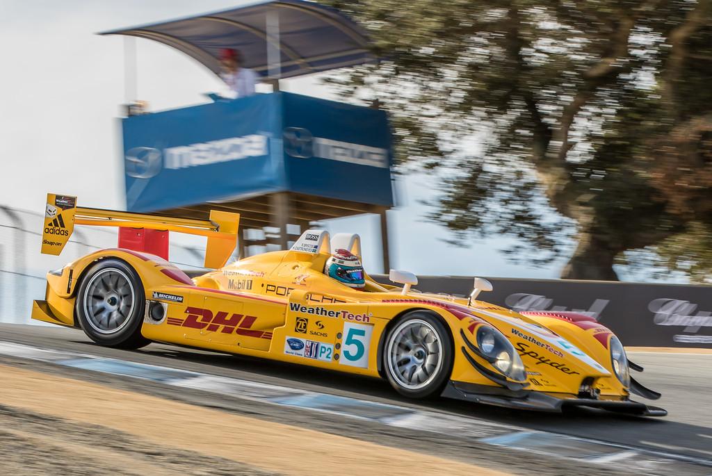 IMAGE: https://mikester.smugmug.com/Events-Automotive/Porsche-Rennsport-Reunion-V/i-xg2BRV7/0/XL/9C4A4981-2-XL.jpg